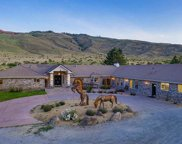605 Deer Mountain Road, Verdi image