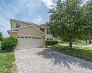 1027 Burland Circle, Winter Garden image