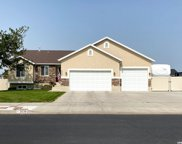 3538 W 1550  N, Clearfield image