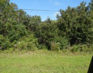 1095 Highlands Road, Punta Gorda image