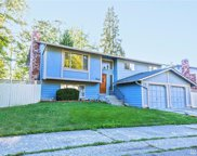 14430 46th Place W, Lynnwood image