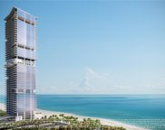 18501 Collins Ave Unit #4404, Sunny Isles Beach image