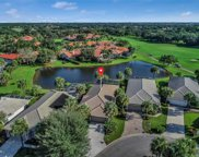 12051 Fairway Pointe  Lane, Fort Myers image