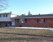 3261 Luther Road, Saginaw image