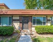 2685   W Parkside Lane, Anaheim image