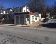 261 N Front   Street, Steelton image