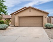 17468 W Coyote Trail Drive, Goodyear image
