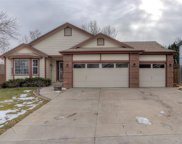 4110 East 106th Court, Thornton image