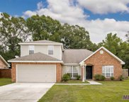 11090 N Bayou View Dr, Gonzales image