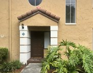 10050 Nw 44th Ter Unit #101, Doral image