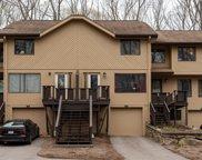 13 Mountain Gate Rd Unit 13, Ashland image