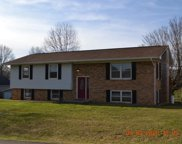 19564 Pleasant View Drive, Abingdon image