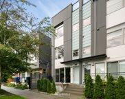 111 20th Avenue E Unit #A, Seattle image