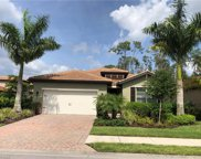 16364 Aberdeen Way, Naples image