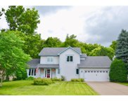 7440 Hidden Valley Trail S, Cottage Grove image