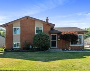 2612 Pall Mall Dr, Sterling Heights image