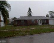 1081 Mariposa Drive, Palm Bay image
