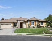 15236     Glen Ridge Drive, Chino Hills image
