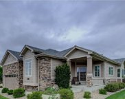 8516 East 148th Circle, Thornton image