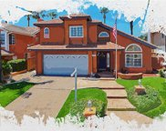 7432 Cambridge Court, Fontana image