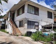 3454 Paalea Street, Honolulu image