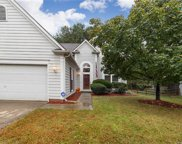 8415  Red Cypress Court, Charlotte image