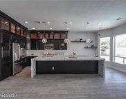 3685 HARDWICK HALL Way, Las Vegas image
