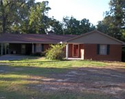 24 Forest Drive, Thomasville image