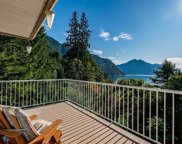 6960 Rockwell Drive, Harrison Hot Springs image
