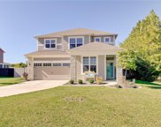 19096 Smiley Court, Westfield image