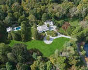 1 Echo Hill  Road, New Canaan image
