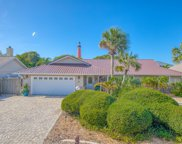 81 Rains Court, Ponce Inlet image