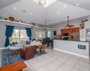 27311 Johnson St, Bonita Springs image