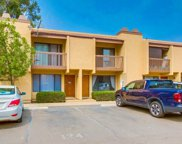 10261 Black Mountain Rd Unit #K6, Mira Mesa image