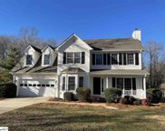 6 Flagstone Court, Simpsonville image