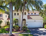 14283 Reflection Lakes  Drive, Fort Myers image