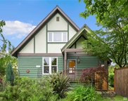 6009 34th Ave NW, Seattle image