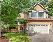 12991 SW 116TH  PL, Tigard image