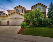 5935 S Paris Place, Greenwood Village image