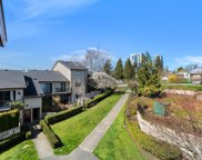7565 Humphries Court Unit 24, Burnaby image