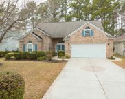 6445 Somersby Dr., Murrells Inlet image