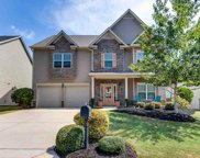 269 Meadow Blossom Way, Simpsonville image