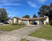 2465 Lynx Court, Kissimmee image