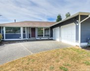 1231 233rd Place SW, Bothell image