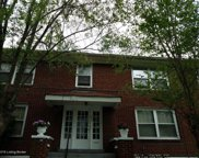 653 LINDELL Ave, Louisville image
