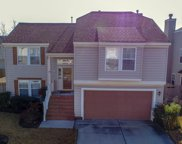 411 Kings Gate, South Chesapeake image