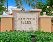 649 Sw 107th Ave Unit #1707, Pembroke Pines image