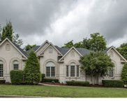 505 Stonegate Pl, Brentwood image