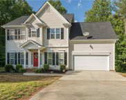 121  Scarlet Tanager Road, Troutman image