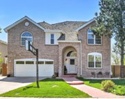 1552 East 130th Court, Thornton image